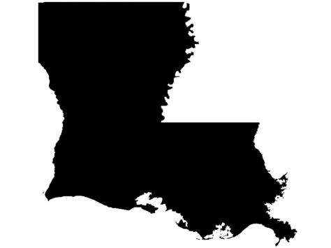 state of louisiana louisiana appraisers errors and omissions insurance