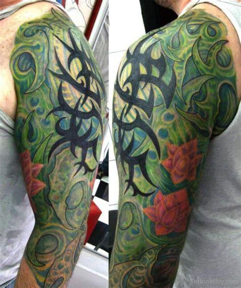 biomechanical tattoo gallery biomechanical tattoos tattoo designs tattoo pictures