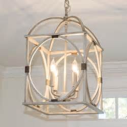 Hanging Kitchen Light Fixtures 25 Best Ideas About Lantern Lighting On Lantern Light Fixture Lantern Lighting