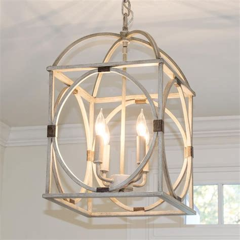 hanging light fixtures for kitchen best 25 lantern lighting ideas on pinterest lantern