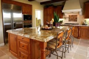 what color granite goes with honey oak cabinets the cost of granite countertops