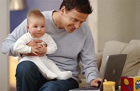 employees at home employee working from home can be risky business