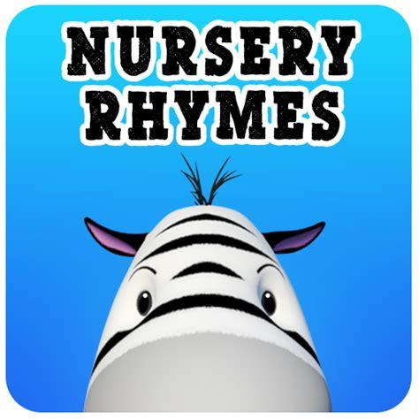 To Download Nursery Rhymes by Download Free Cracked Nursery Rhymes Game Zeze Zebra Free