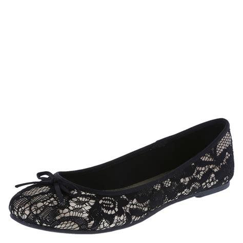 american eagle s flora flat shoes ebay
