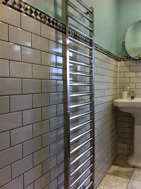 bathrooms bradford traditional bathroom birkenshaw bradford ajd interiors