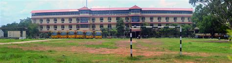 Mount Zion College Of Mba Pathanamthitta by Mount Zion College Of Engineering