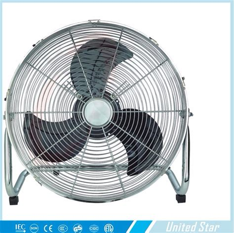 where to buy battery operated fans 3 blade ultrastrong wind battery operated powered