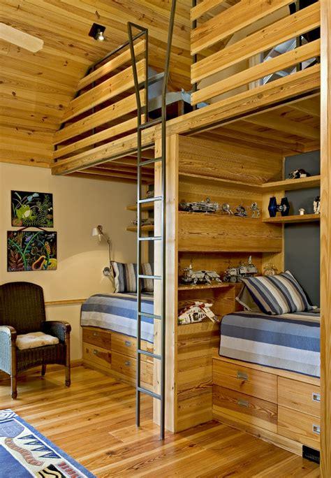 5 year old boy bedroom ideas fantastic boy bedroom ideas 5 year old decorating ideas gallery in bedroom