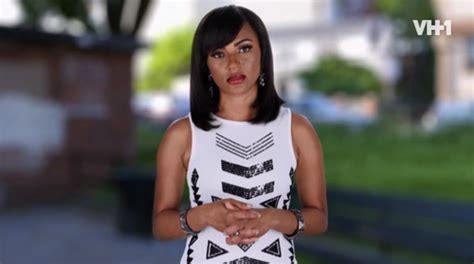 tara lhhny season 6 pregnant tara wallace talks lhhny offers advice spinoff with