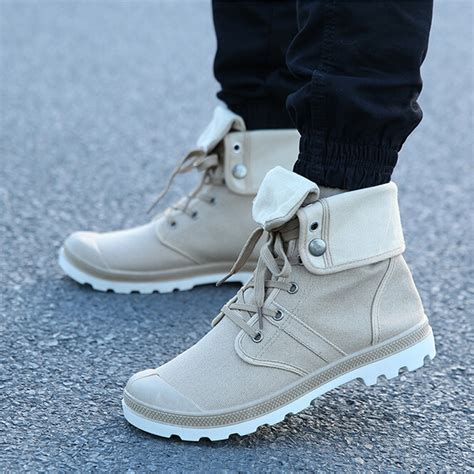 new style boots for aliexpress buy new 4 colors shoes style fashion