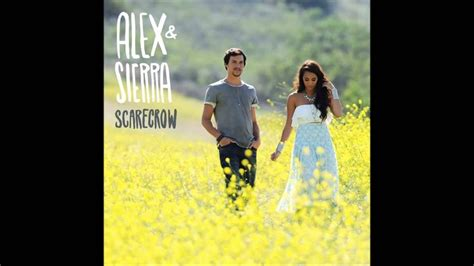 back to you alex and sierra free mp3 download download the music here http www youtube mp3 org if