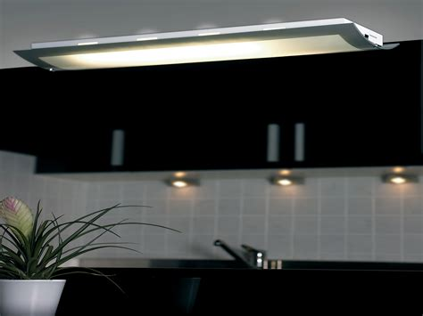 Kitchen Led Light Fixtures Modern Kitchen Ceiling Lights Tropical Led Kitchen Lightingled Kitchen Ceiling Glubdubs