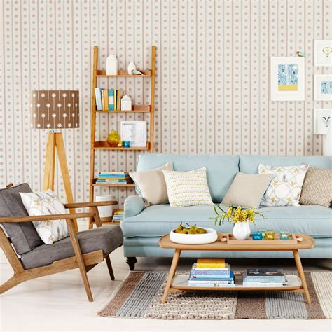 you you mid century modern design if ideal home