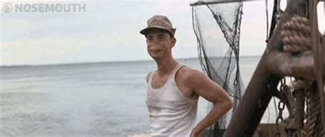 shrimp boat captain shrimp boat captain tumblr