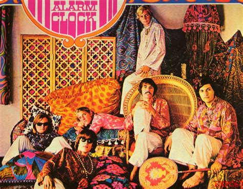 34 strawberry alarm clock paxton s back carnival