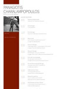 bar manager resume sles visualcv resume sles database