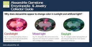 what color is june birthstone alexandrite as well as pearl is a traditional birthstone