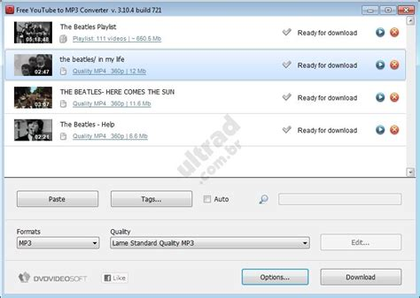 download mp3 wanna one free youtube to mp3 converter download
