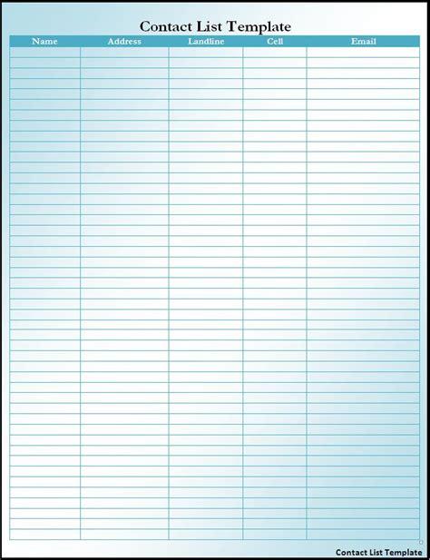 pet sitter information sheet expin franklinfire co