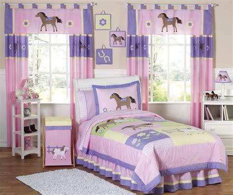 horsey bedrooms horsey kid s bedrooms equestrian living