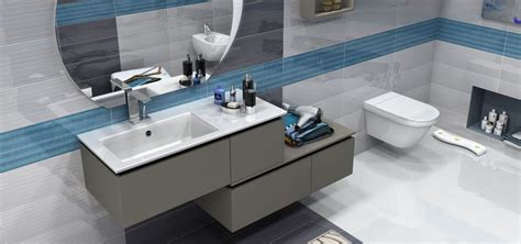 arredamento click mobili bagno italia l arredo bagno a casa tua in un click