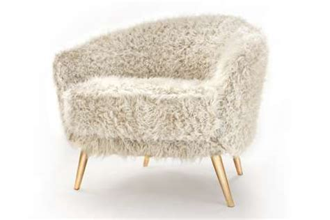 fluffy armchair fluffy armchair 28 images childs pink fluffy french arm chair fluffy mammoth