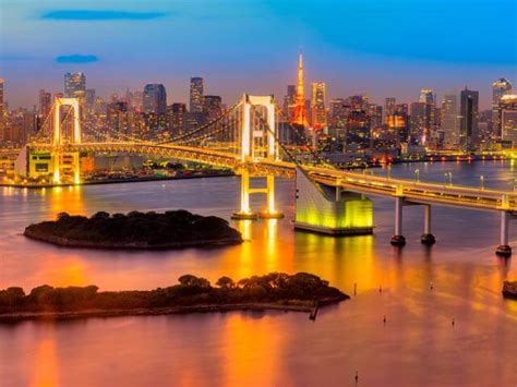 last minute flights to tokyo cheap flights edreams