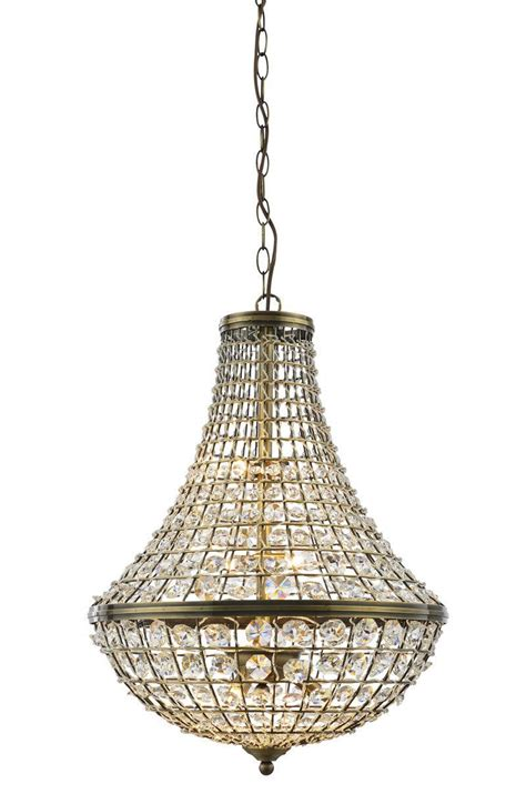 New In Crystal Basket Chandelier Range Litecraft Basket Chandelier