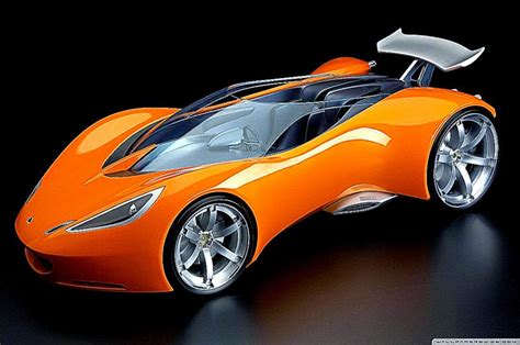 Car 3d Wallpapers Free by Cool Car 3d Wallpapers Hd Background Desktop Free High