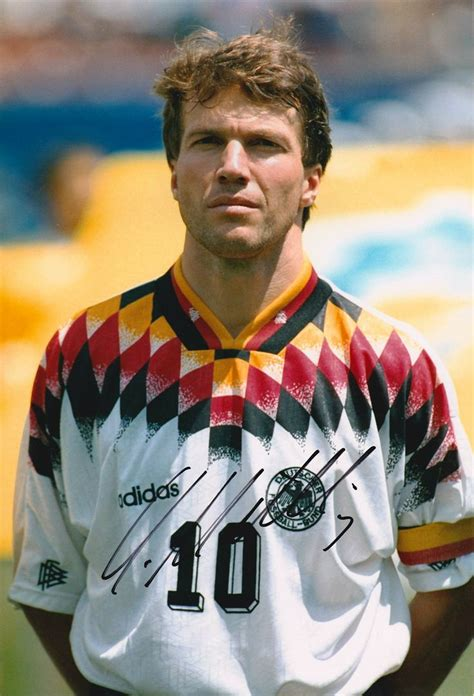 lothar matthäus haus lothar herbert matth 228 us he has played in five fifa world
