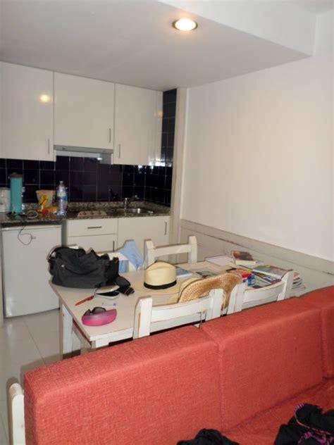 bild schlafzimmer 94 bild quot schlafzimmer quot zu eix platja daurada in can picafort