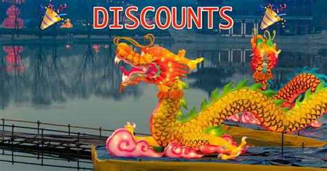 dbs new year promotion cny credit card dining deals with ocbc uob dbs maybank