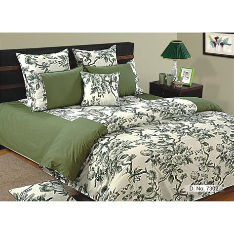 the best bed sheets 100 best bedsheet best sheet sets of 2017 bhg com