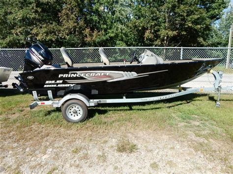 boats for sale nh princecraft new and used boats for sale in new hshire