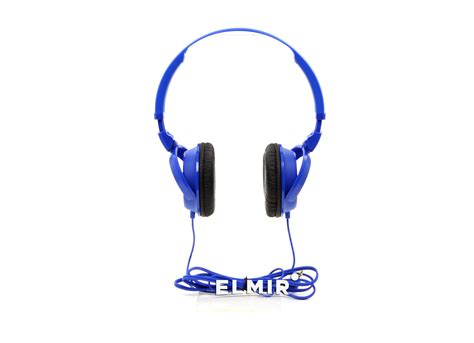 Headphone Headset Philips Shl 3060 philips shl3060bl
