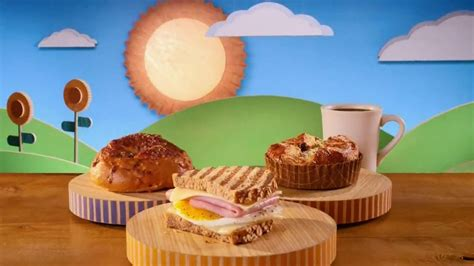 panera commercial voice actress panera bread tv commercial favorites ispot tv