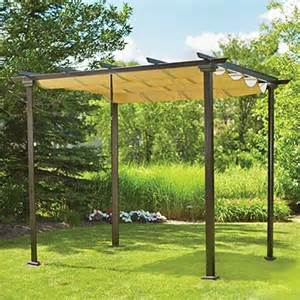 Home Depot Outdoor Patio by Stunning Outdoor Patio Umbrellas Patio Umbrellas Outdoor