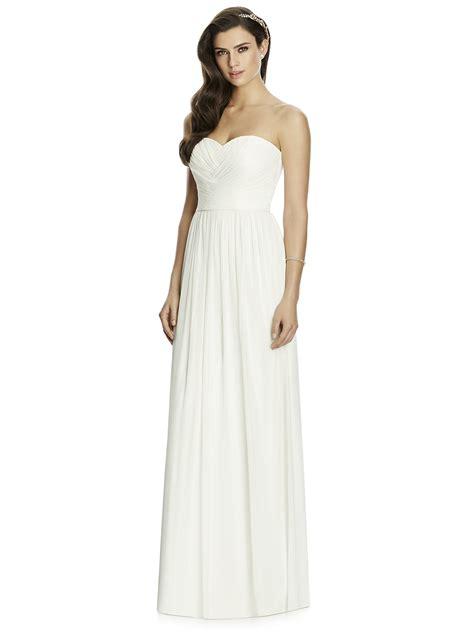 Bridesmaid Dress Fabrics - dress dessy bridesmaids 2017 2991 fabric