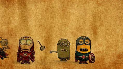 minions 2015 animated film hd wallpapers volganga minions wallpapers wallpaper cave