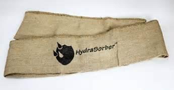 sandbags for flooding home depot sand bags empty white woven polypropylene sandbags w