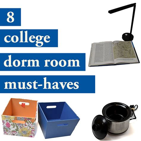 room must haves 8 college room must haves goodwill industries of san diego county