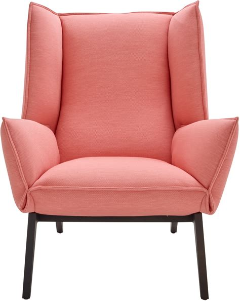 ligne roset armchairs toa armchairs designer r 233 mi bouhaniche ligne roset