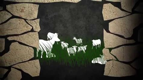 I Am The Door Of The Sheep by Sermon Recap I Am The Door Of The Sheep