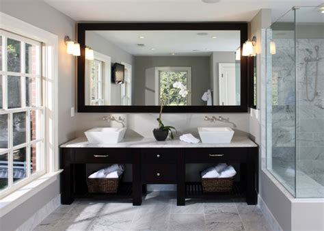 preparing for a bathroom remodel homeadvisor