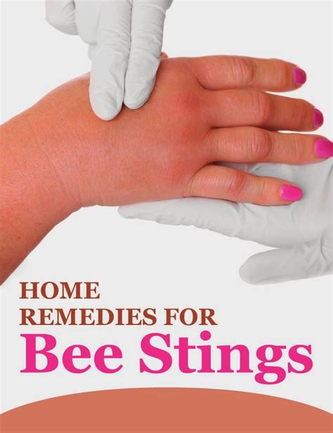 17 best images about home remedies on apple