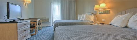 cheap rooms in city md hotel rooms available in city md at the sea bay hotel