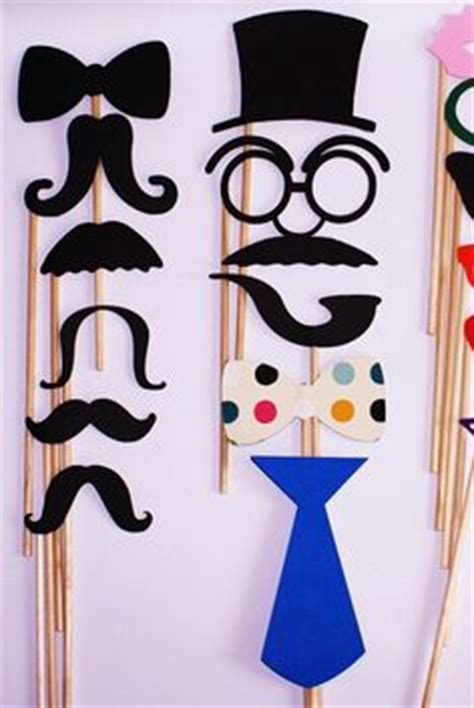 Props Photobooth Birthday Wedding Or Other Seri Say Box 3 1000 images about placas divertidas on casamento photo booths and photo booth props