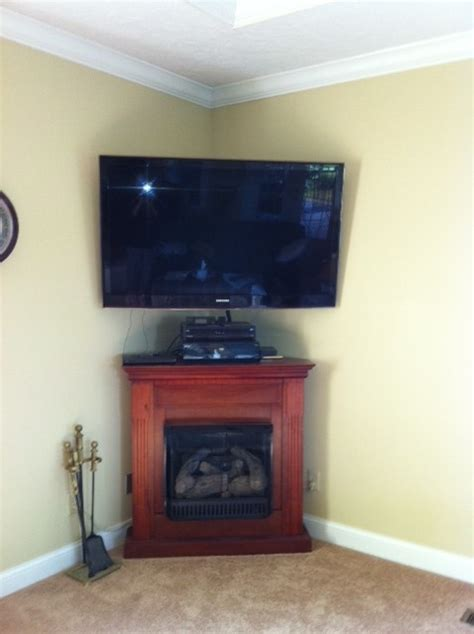 corner entertainment center fireplace corner gas fireplace entertainment center needs help