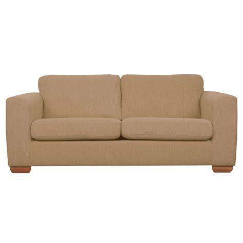 john lewis sofa buztic sofa bed john lewis design inspiration f 252 r
