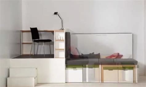 space saving ideas for small apartments diy storage ideas 25 clever space saving ideas for small